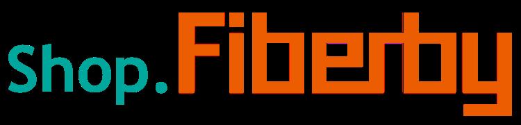 shop.fiberby.dk